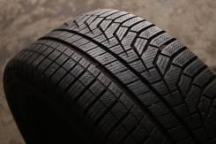 Hankook Winter i*cept Evo2 W320, 235/40 R19