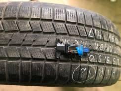 Pirelli Scorpion Ice&Snow, 255/50 R20