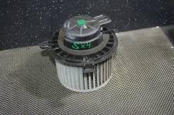 Япония/ Suzuki SX4 Мотор печки (7415080J00) 2006 г- (Контрактный)