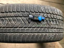Pirelli Scorpion Winter, 265/40 R21