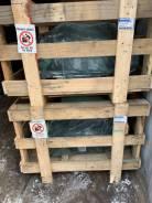 Продам насосы гидравлики komatsu 750/7 708-2L-90740,708-2L-00760