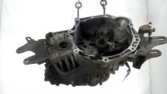 Контрактная МКПП - 5 ст. Hyundai i30 2007-2012, 1.6 л, бенз (G4FC)