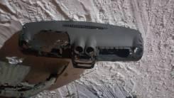 Панель приборов торпедо Лада ларгус оригинал в наличии б. у