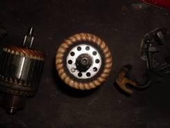 Ротор стартер Nissan 103mm, 8 зубов, S114-902, склад № - 43103