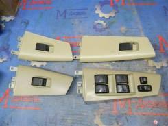 Кнопки в салон Toyota Corolla 2002 [84820-12460]
