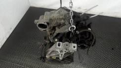 Контрактная МКПП - 5 ст. VW Beetle 1998-2010, 1.6 л. Бенз. (AYD)