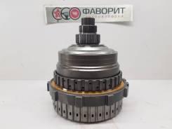 Планетарный механизм (АКПП A6MF2) [457803B8003] для Hyundai ix35