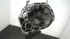 Контрактная МКПП - 5 ст. Suzuki Vitara 2014,1.6 л, бензин (M16A)