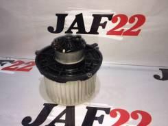 Мотор печки Toyota/Daihatsu J111. J100, J102