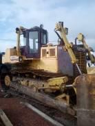 Четра Т15М, 2008