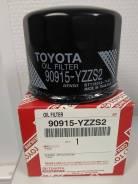 Фильтр масляный 90915-YZZS2 Toyota GT 86