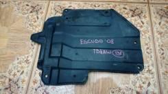 Защита двигателя Escudo