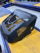 Вынос радиатора Rival на квадроцикл CF-MOTO X8 H. O EPS