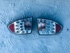 Задний фонарь. Subaru Impreza, GE2, GE3, GE6, GE7, GH, GH2, GH3, GH6, GH7, GH8