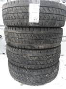 Bridgestone, 225/75 R16
