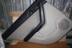 Обшивка задней левой двери Kia Forte (Cerato) TD 2008-2013