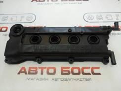Клапанная крышка Nissan CG Новая оригинал Made in Japan