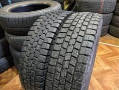 Dunlop SP LT 02, LT195/85R16