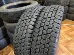 Bridgestone Blizzak W965, LT6.50R15