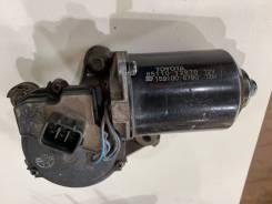 Моторчик стеклоочистителя Toyota 85110-12870 в Братске