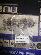 Прокладка глушителя Subaru 44022AA150