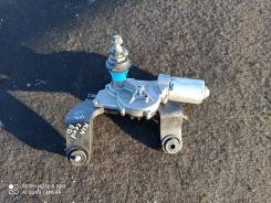 Моторчик стеклоочистителя Kia Ceed ED/Hyundai IX35