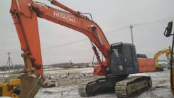 Hitachi. Продаётся экскаватор Хитачи 330