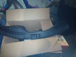Обшивка багажника. Toyota RAV4, ALA49, ASA42, ASA44, AVA42, AVA44, WWA42, ZSA42, ZSA44, ASA42W 2ADFHV, 2ADFTV, 2ARFE, 2ARFXE, 2WW, 3ZRFAE, 3ZRFE