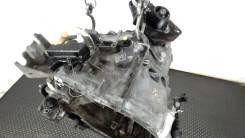 Контрактная МКПП - 5 ст. Peugeot 308 2007-2013, 1.4 л, бенз (8FS)