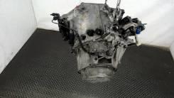 Контрактная МКПП - 5 ст. Peugeot 308 2007-2013, 1.6 л, диз (9HP)