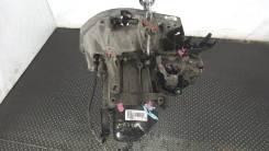 Контрактная МКПП - 5 ст. Renault Laguna 2 2006, 2 л, бенз (F4R 714)