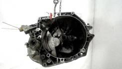 Контрактная МКПП - 5 ст. Peugeot 308 2007-2013, 1.6 л, бенз (5FW)