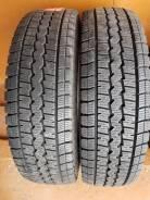 Dunlop Winter Maxx LT03, 165/80R13LT