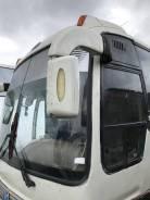 Продаю автобус туристический KIA Granbird, 2008 г. в.