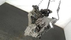 Контрактная МКПП - 5 ст. Hyundai i10 2007-2010, 1.2 л, бензин (Kappa)
