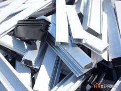 Прием металла в Санкт-Петербурге