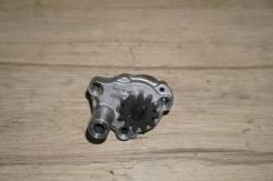 Маслонасос Suzuki DRZ400 DRZ400S DRZ400SM