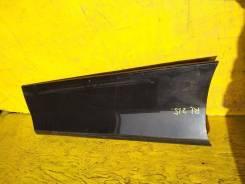 Накладка на дверь Toyota VOXY, NOAH, левая задняя
