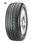 Maxxis M35 Victra Asymmet, 225/45 R17 94W
