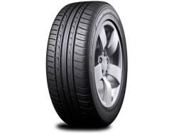 Dunlop SP Sport, 195/65 R15 95H