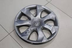 Колпак колесный R16 Mazda 3 (BM) (2013-2018) [B45A37170]