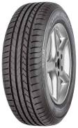 Goodyear EfficientGrip, 225/50 R17 98W