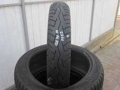 Мотошина БУ Bridgestone Battlax BT45 R 120 90 18 (0732)