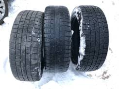 Hankook Winter, 205/60 R16 92T
