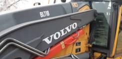 Volvo BL71B, 2012