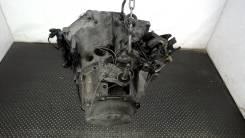 Контрактная МКПП - 5 ст. Peugeot 308 2007-2013 1.4 л, бенз (8FS)