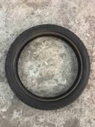 Мото резина DURO 100/90 R19