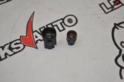 Датчики света (парой) Lexus GS430 [Leks-Auto 382]