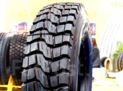 Double Road DR804, 12.00 R20