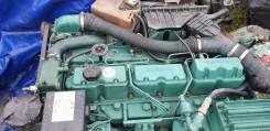 Продам двигатели
